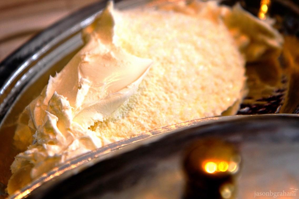 clotted-cream-4568