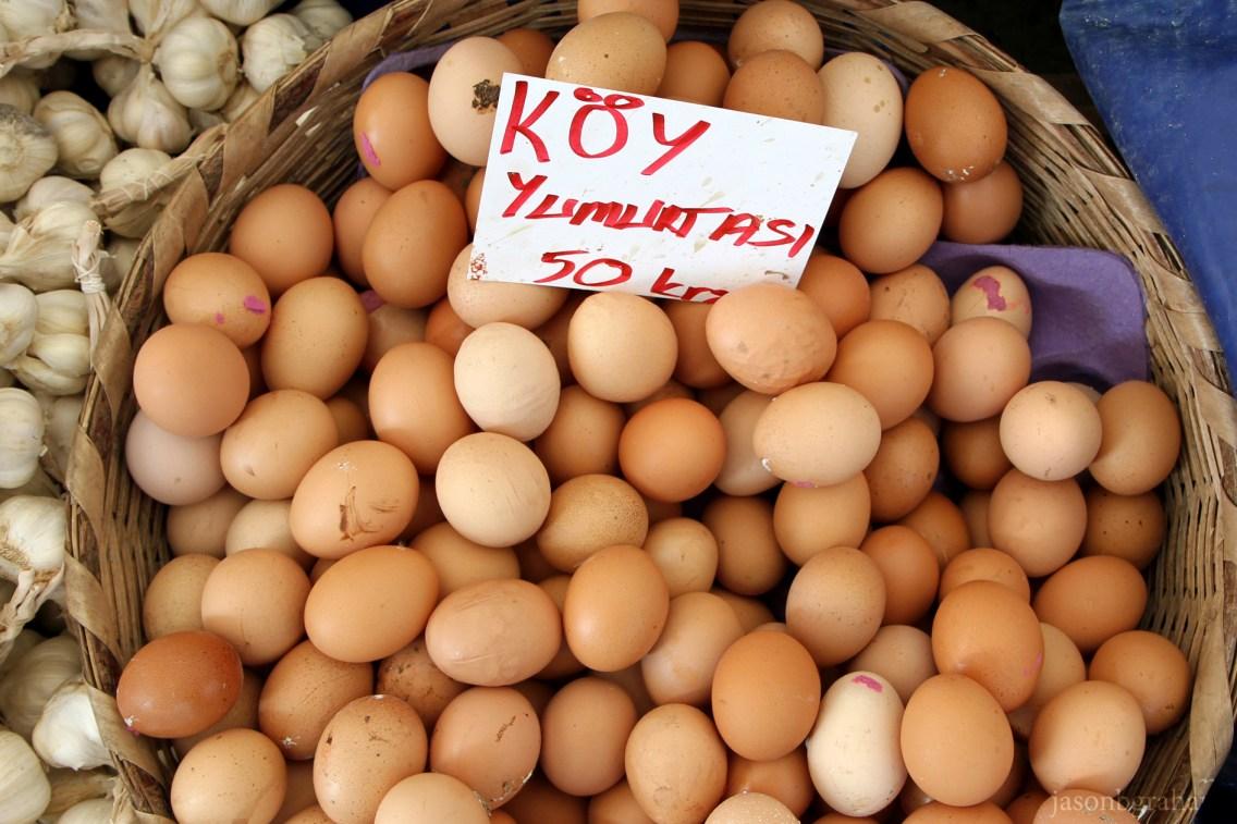 eggs-3749