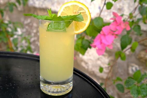 lemonade-2931