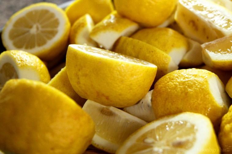 lemons-5316