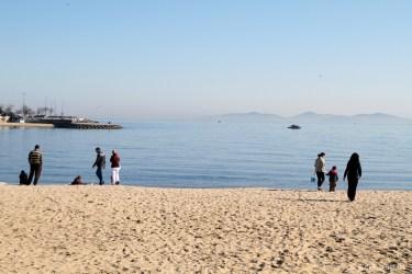 marmara-sea-3560
