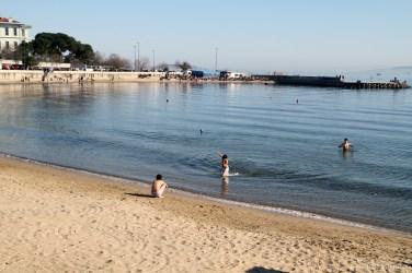 marmara-sea-3572