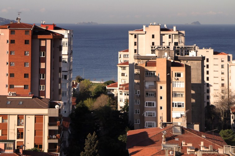 marmara-sea-8829
