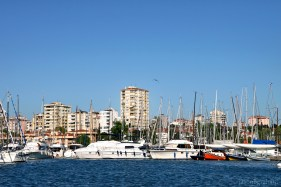 marmara-sea-9323