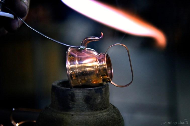 metalwork-3641