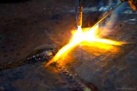 metalwork-3656