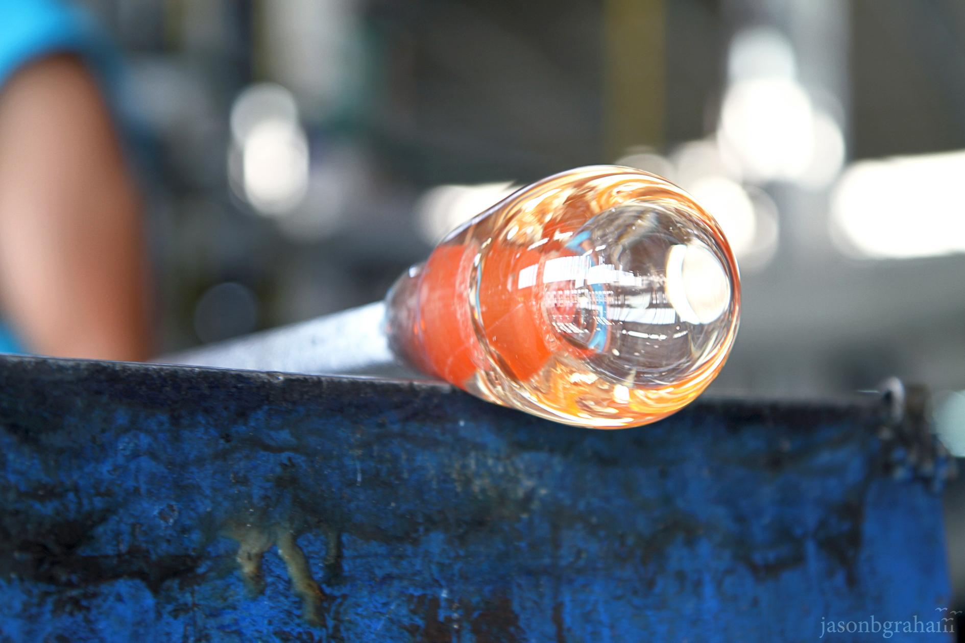mouthblown-glass-2352