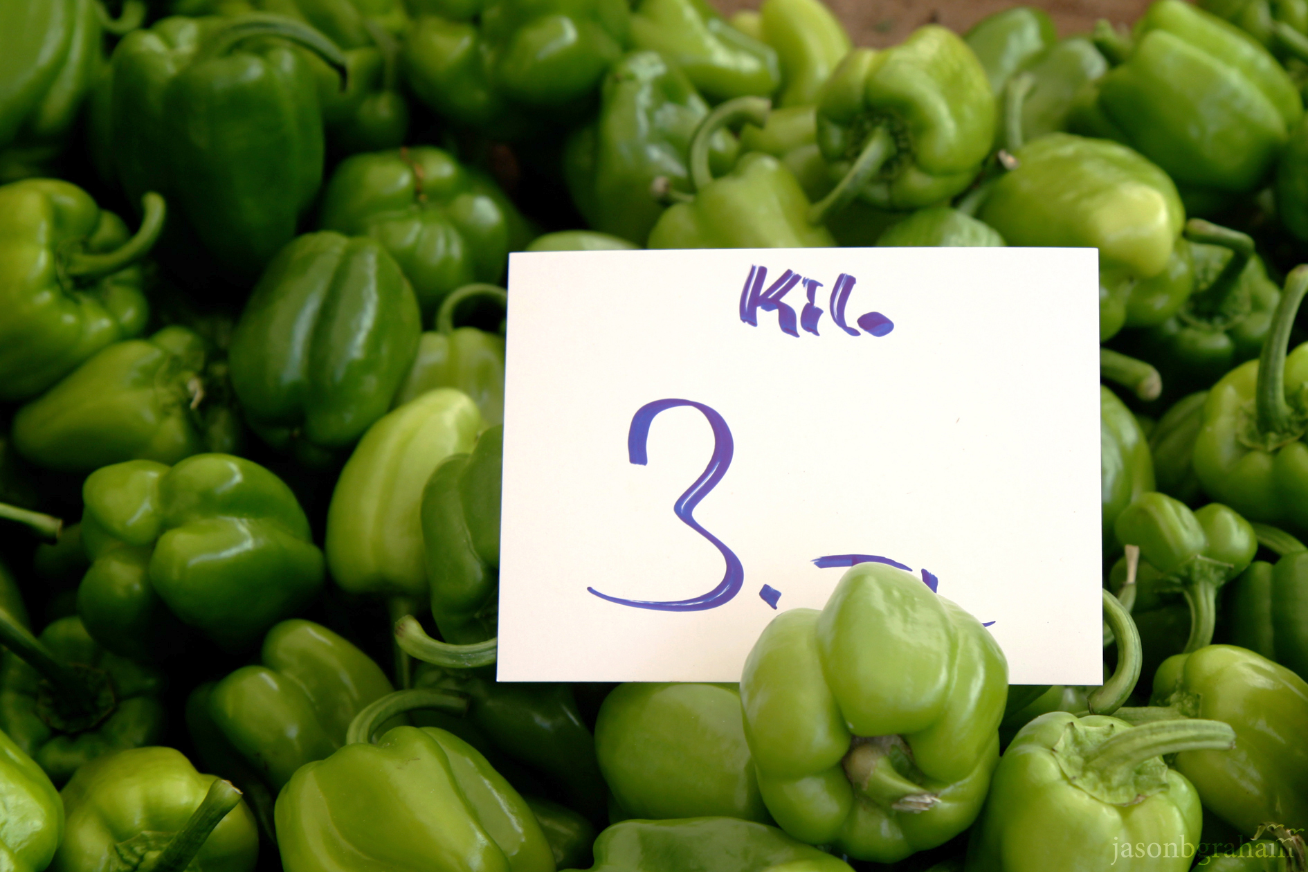 peppers-9594