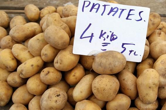 potatoes-3770