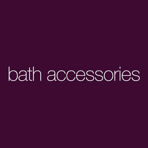sidebar-icon-bath-accessories