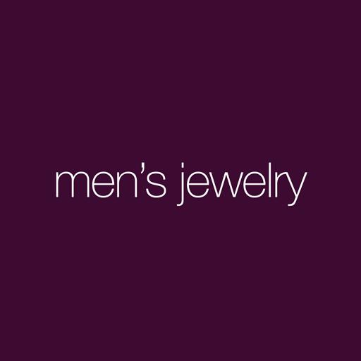 sidebar-icon-mens-jewelry