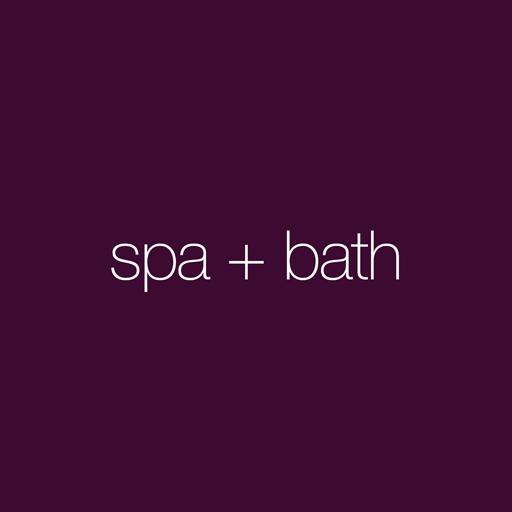 sidebar-icon-spa-bath