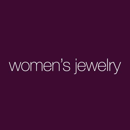 sidebar-icon-womens-jewelry