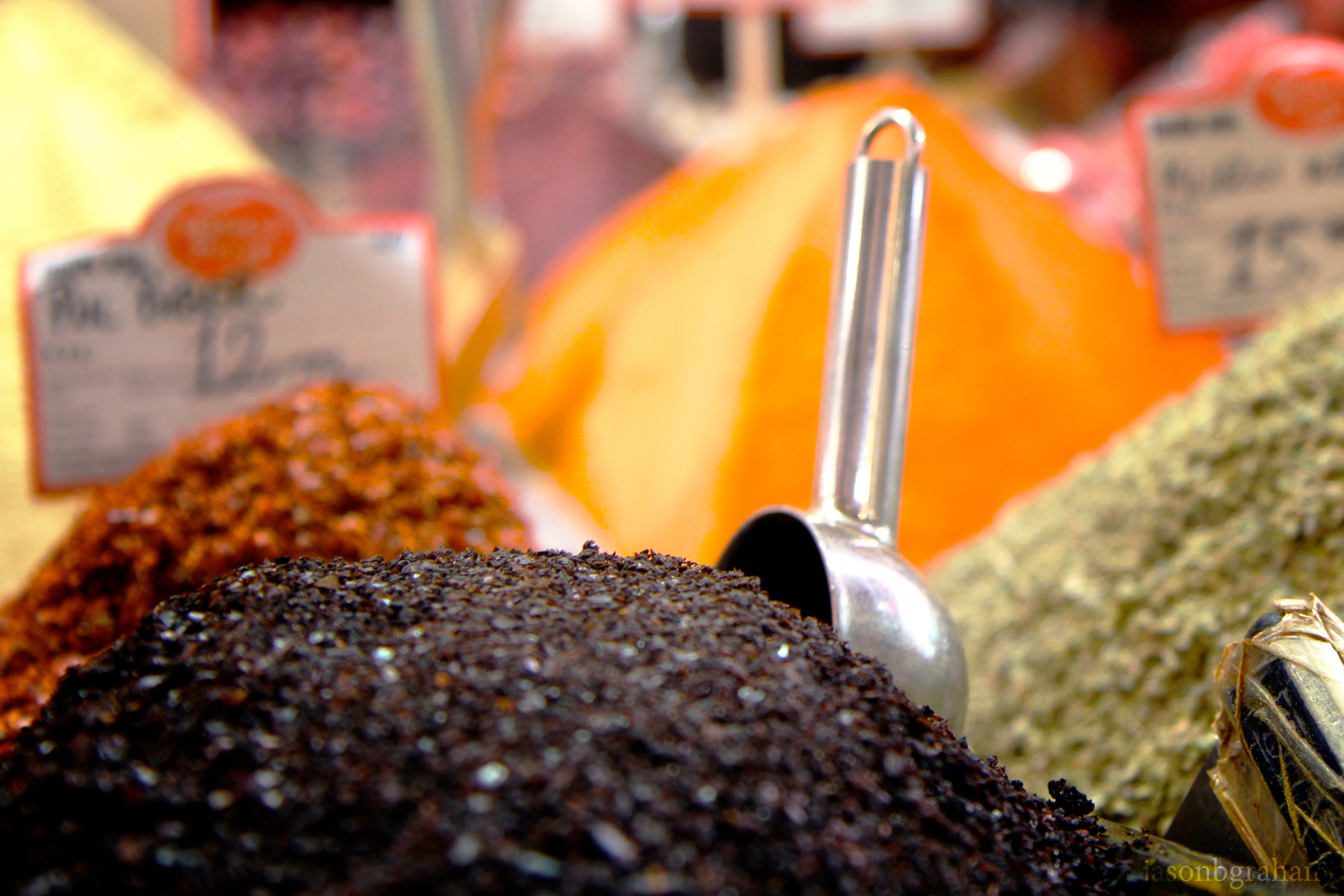 spice-market-0178
