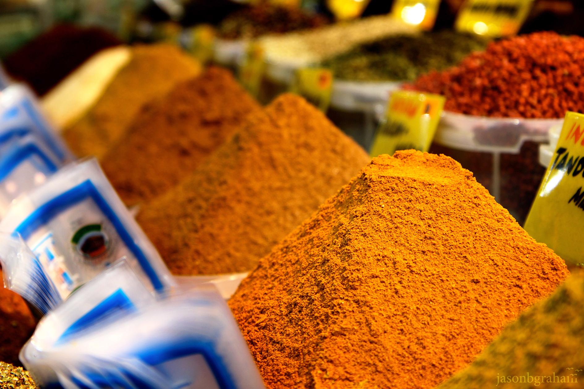 spice-market-4378