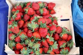 strawberries-3761