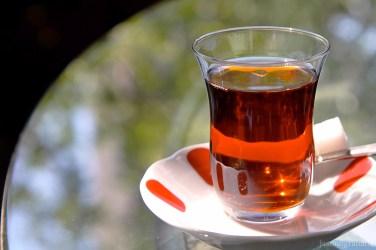 tea-9143
