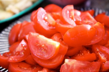 tomatoes-4564