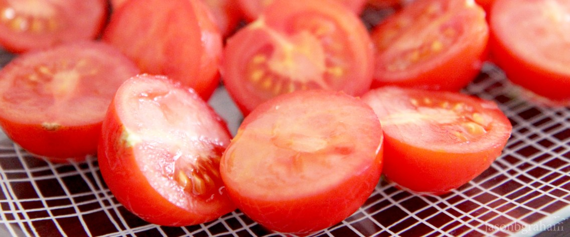 tomatoes-8479