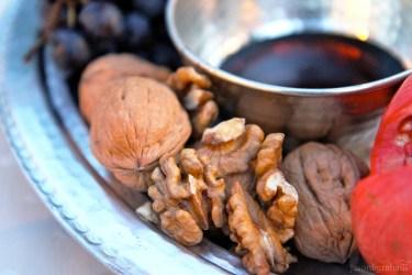 walnuts-3983