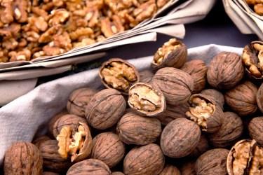 walnuts-9574
