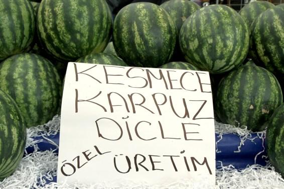 watermelon-3755