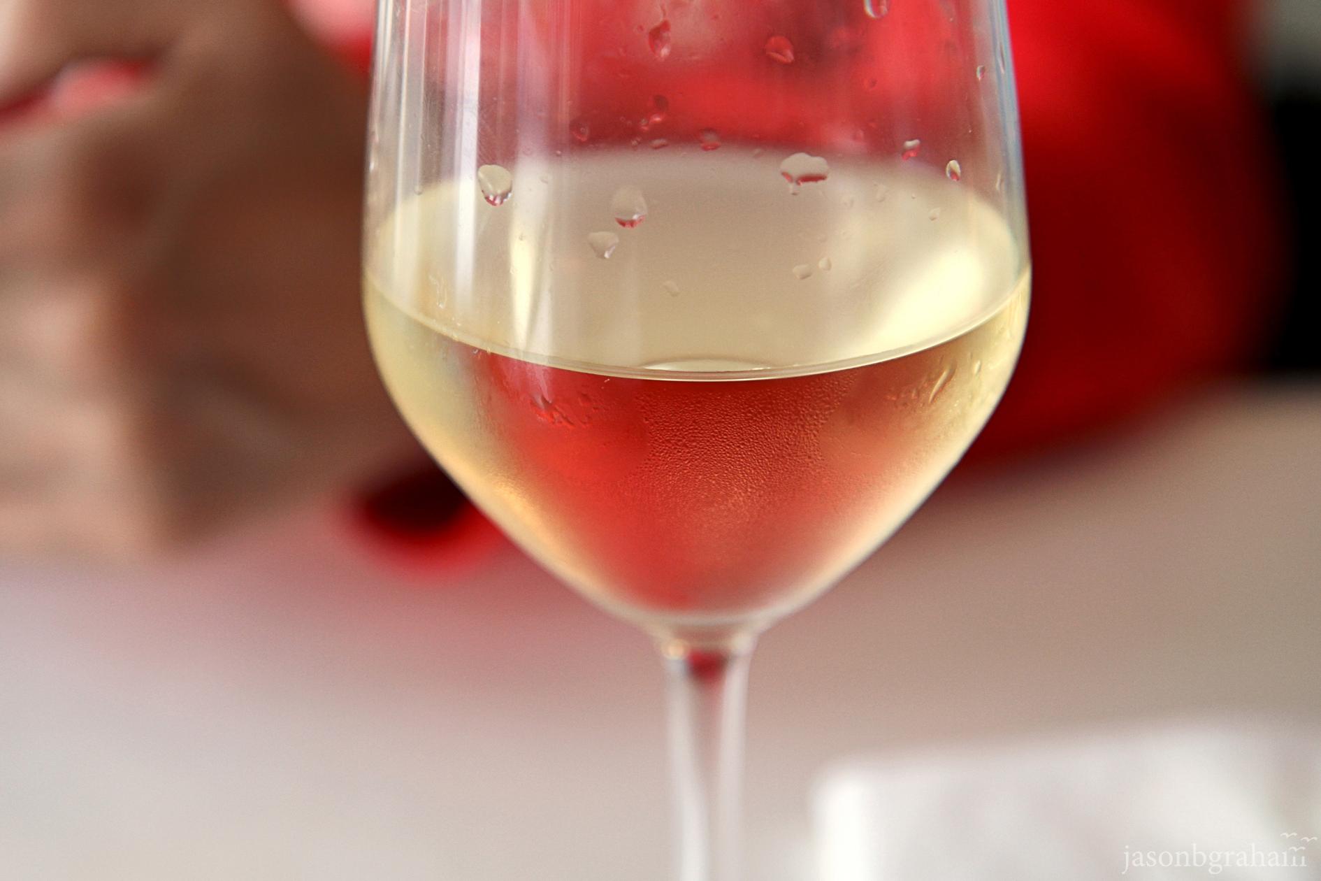 wine-8381