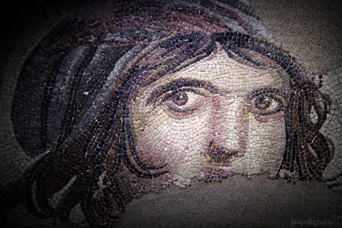 zeugma-mosaic-museum-1907