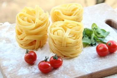 de-cecco-fettuccine-tomato-basil