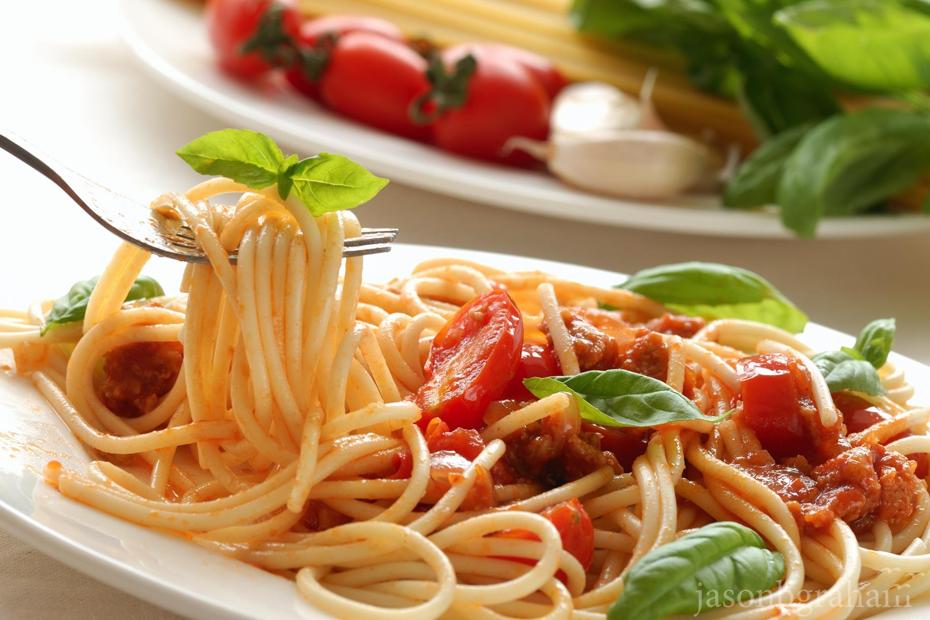 de-cecco-spagetti-lifestyle