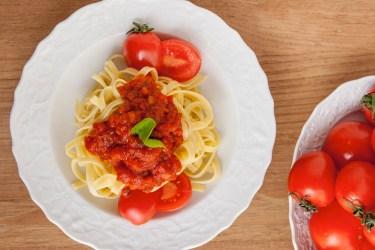 jamie-oliver-pasta-sauce-lifestyle