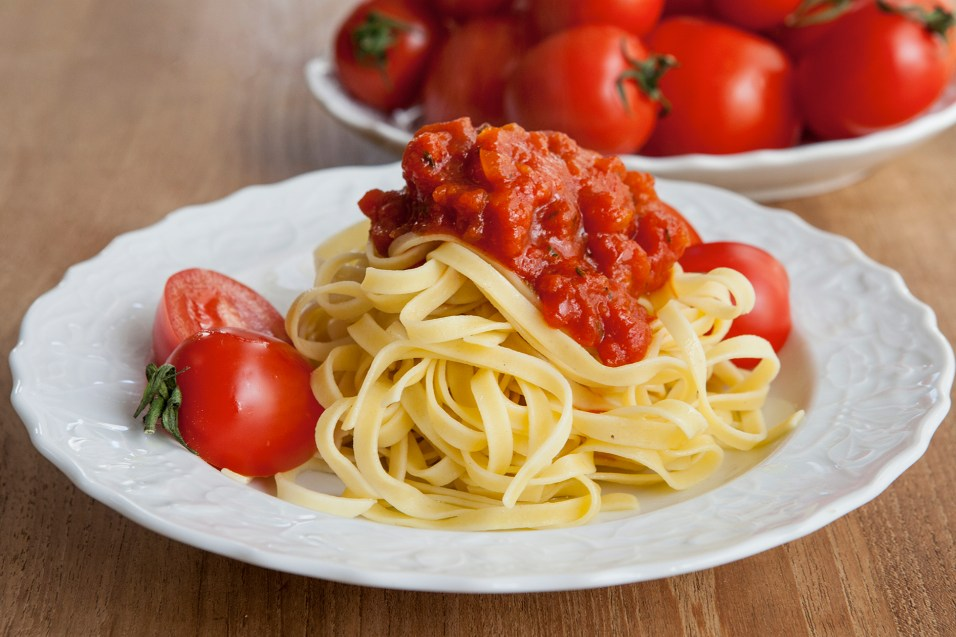 jamie-oliver-pasta