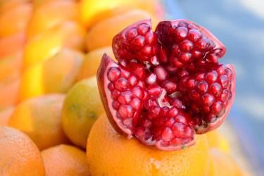 jason-b-graham-pomegranate-nar-0004