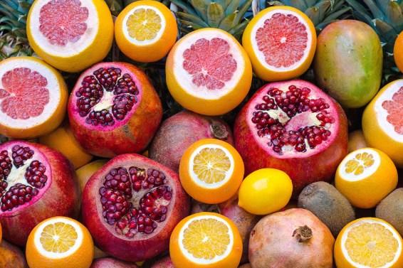jason-b-graham-pomegranate-nar-0005