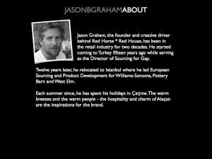 jasonbgraham-website-english-2011-0004