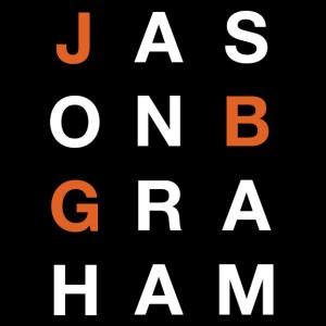 jasonbgraham-website-logo-2014