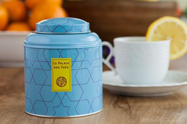 le-palais-des-thes-blue-canister