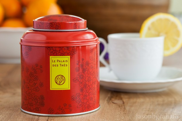 le-palais-des-thes-canister-red