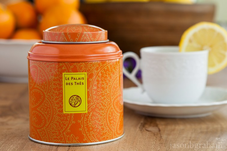 le-palais-des-thes-orange-canister-close-up