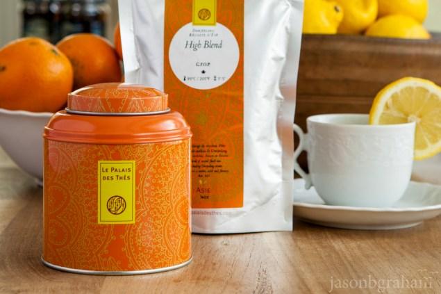 le-palais-des-thes-orange-canister