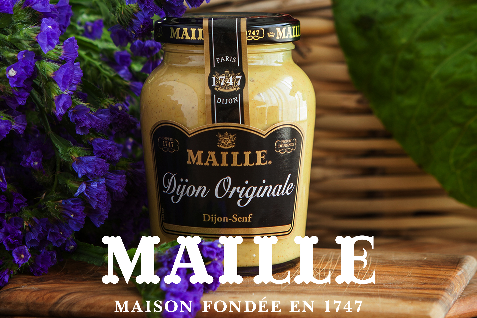 maille-featured-image