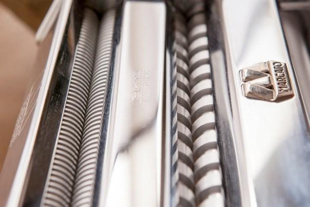 marcato-pasta-machine-blades