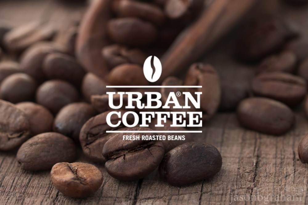 urban-coffee-featured-image