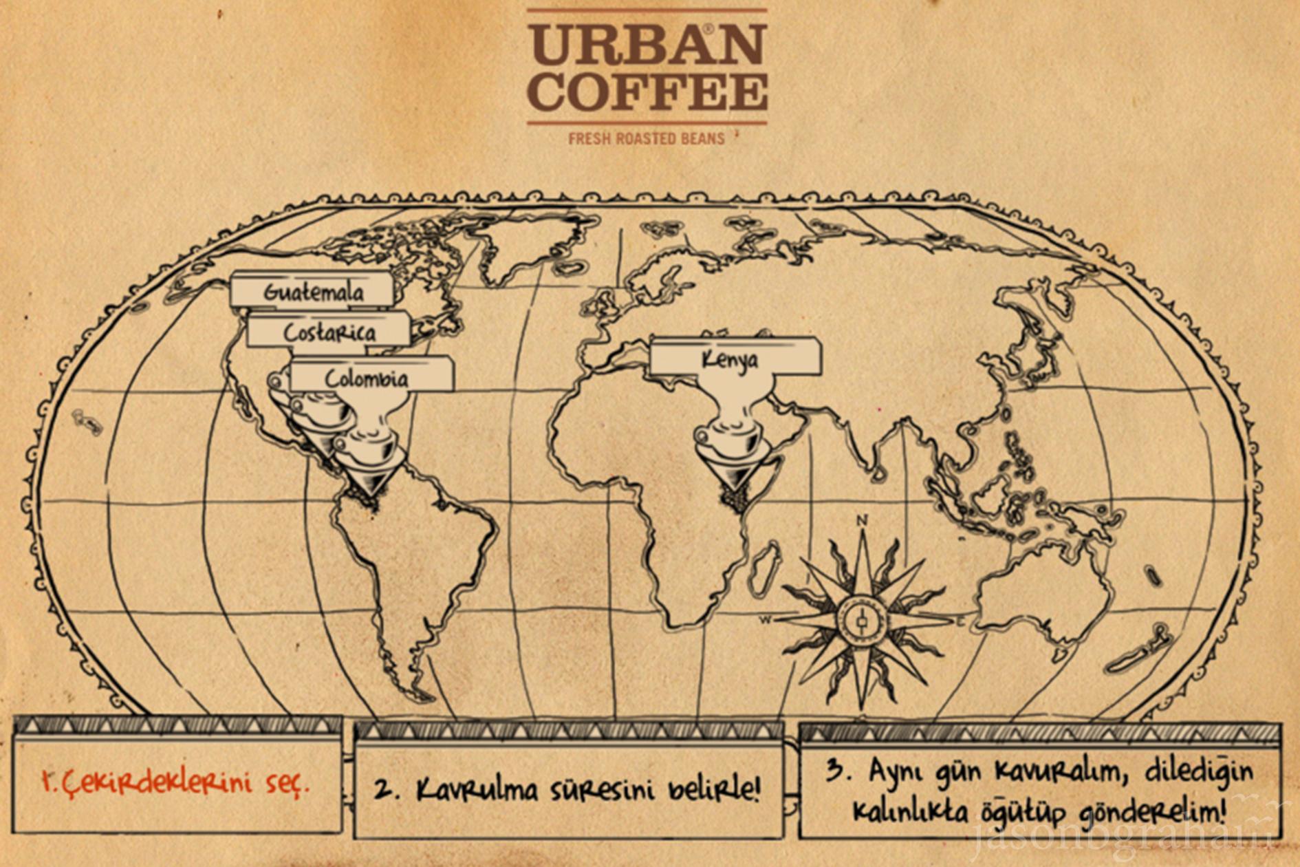 urban-coffee-graphic-design-0001