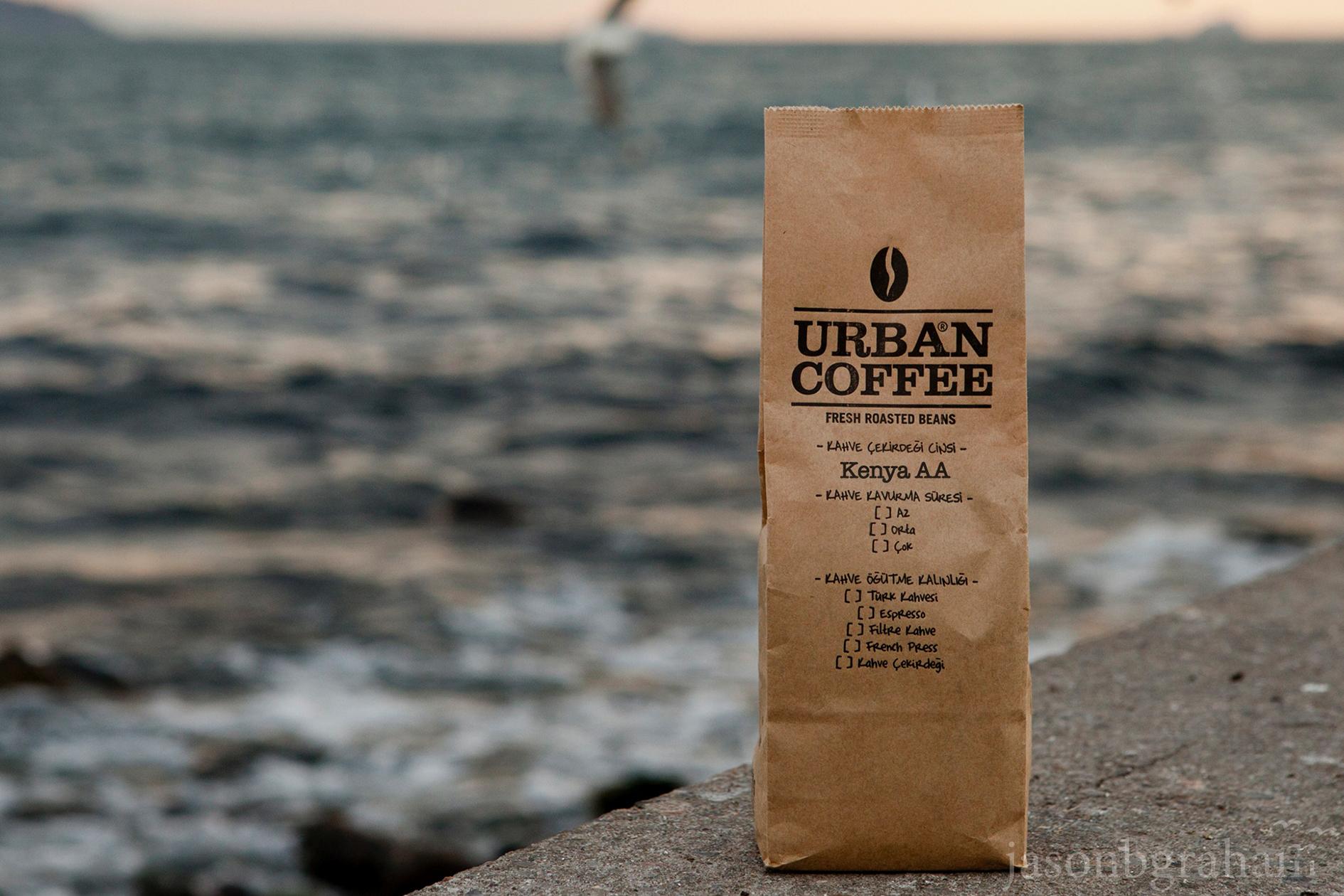 urban-coffee-kenya-aa