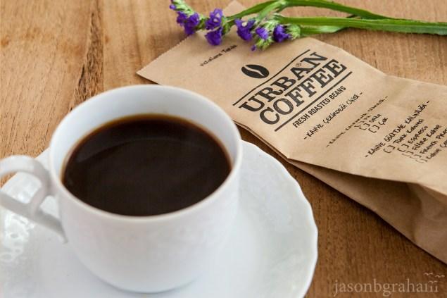 urban-coffee-packaging-lifestyle