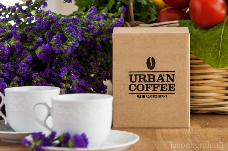 urban-coffee-packaging