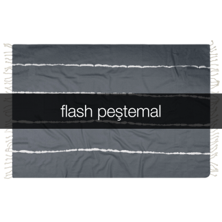 227464001-flash-pestemal-square-0001