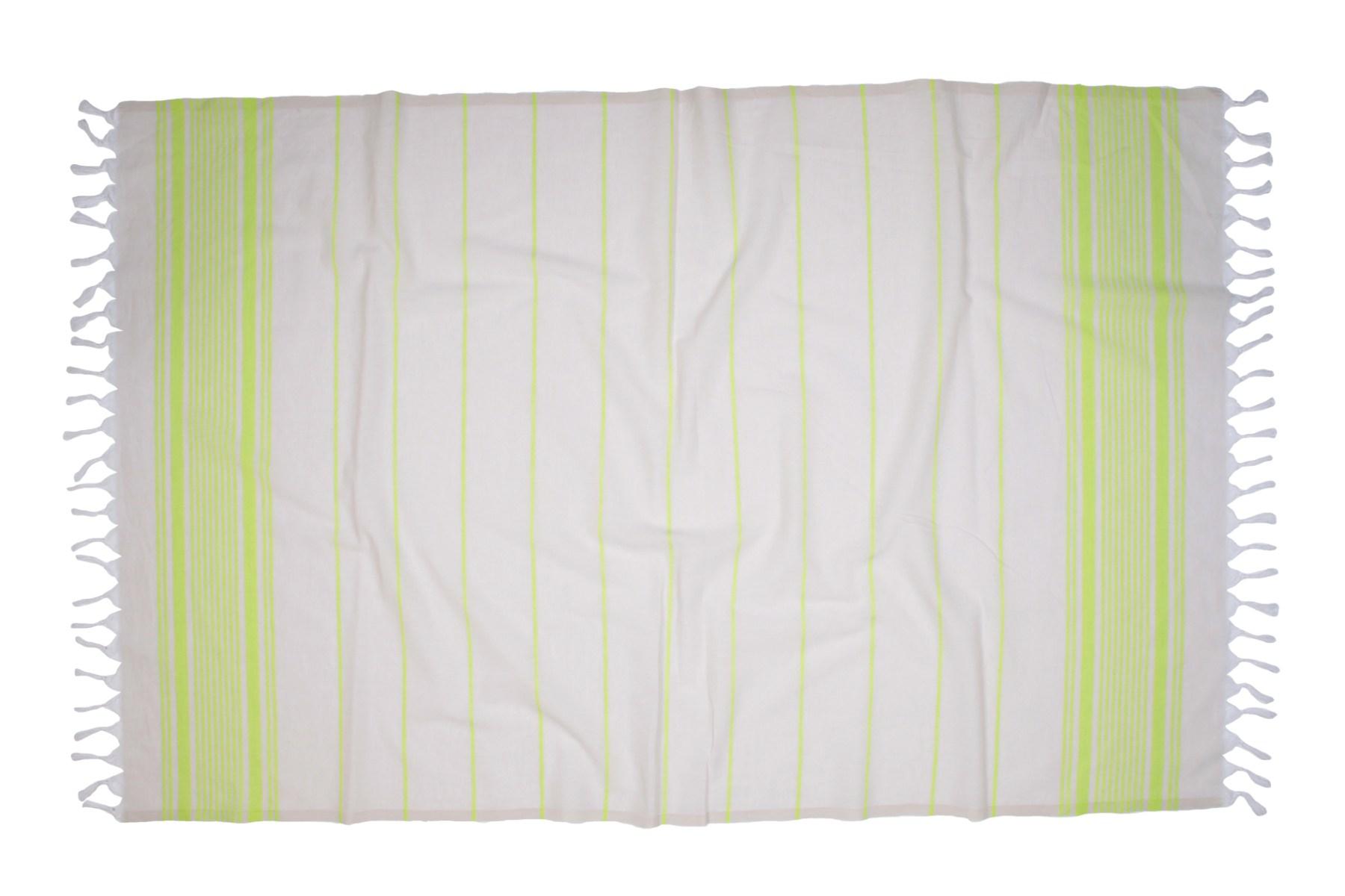 227465118-fine-cotton-pestemal