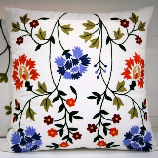 RH2-0002-FF-embroidered-pillow-square